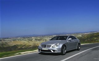 Photo free car, Mercedes, wheels
