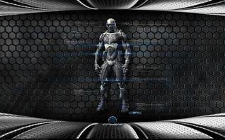 Бесплатные фото crysis,солдат,персонаж,амуниция,защита,боец,игры