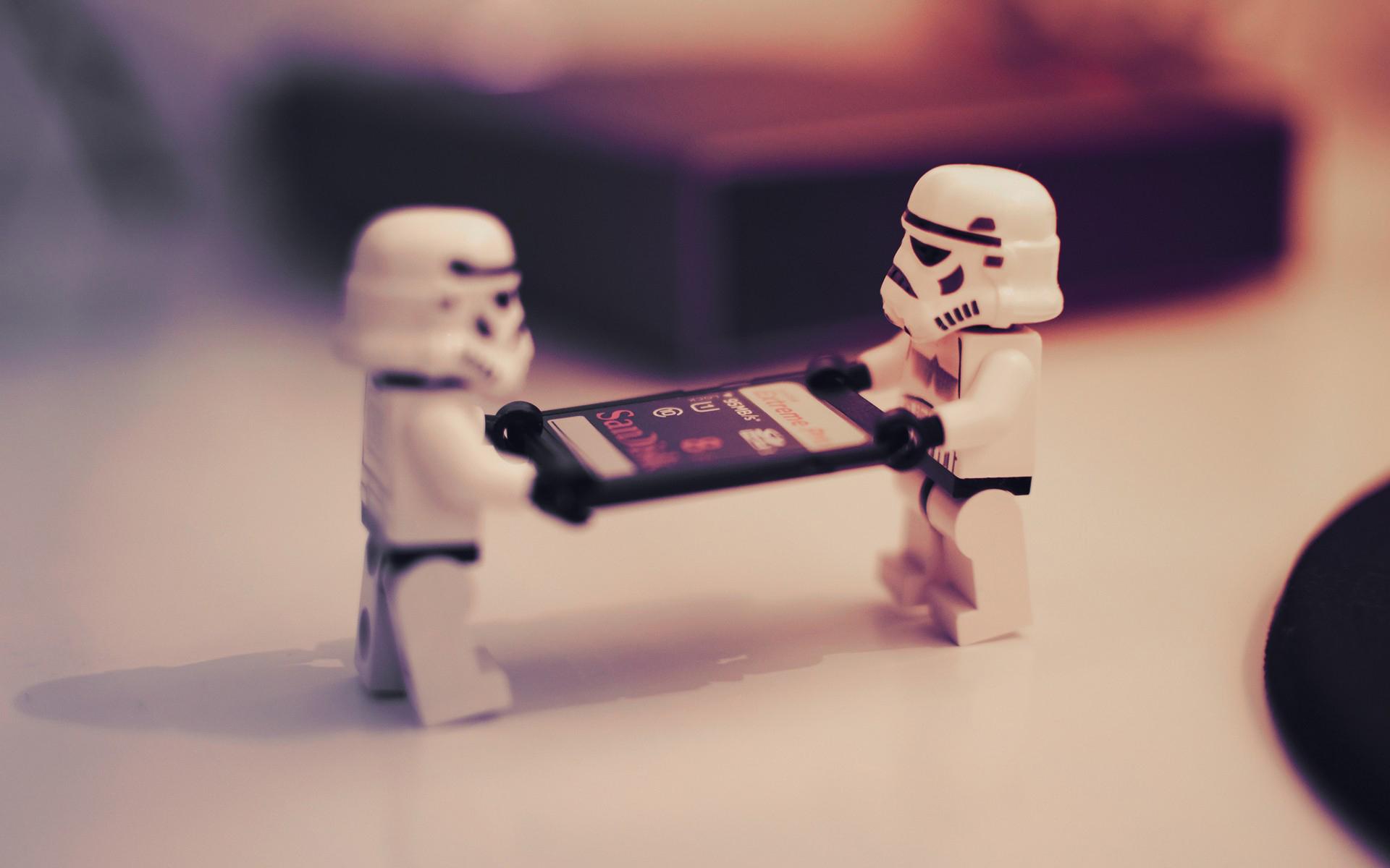 игры игрушка лего звездные войны game toy LEGO star war загрузить