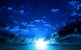 Бесплатные фото фон,небо,тучи,солнце,лучи,свет,облака