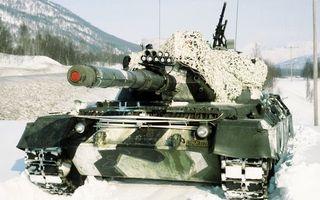 Бесплатные фото leopard 1,леопард 1,немецкий,танк,камуфляж,сетка,ствол