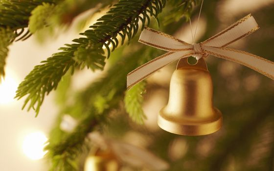 Фото бесплатно новый год, праздник, новогодние обои