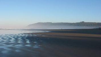 Фото бесплатно берег, пляж, море. океан