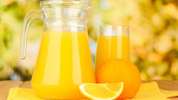 Photo free orange, fruit, juice