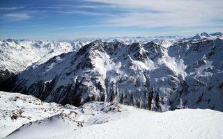Фото бесплатно вершина, скалы, природа