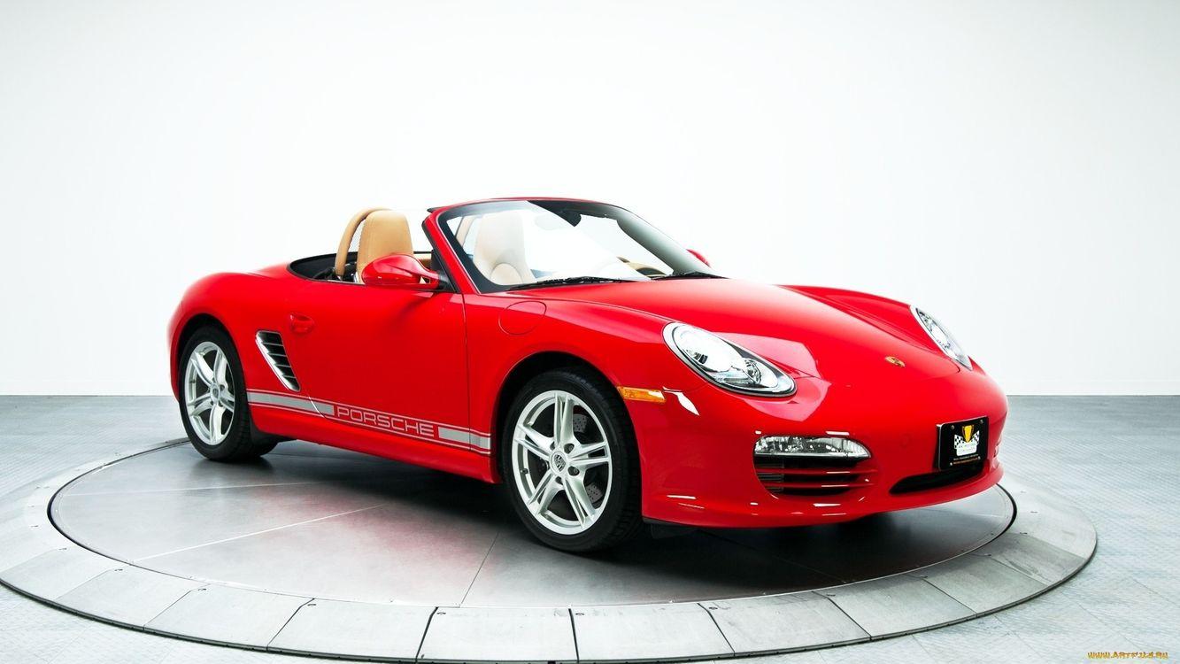 Фото бесплатно автомобиль, колеса, диски, цвет, красный, капот, крыша, салон, выставка, машины, машины