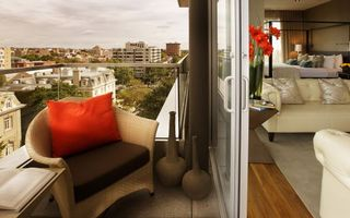 Фото бесплатно балкон, дом, квартира