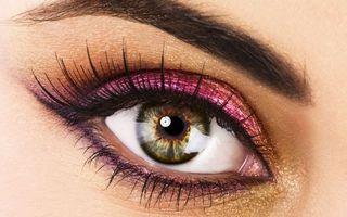 Photo free eye, pupil, eyes
