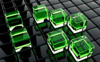 Бесплатные фото куб,отражение,тень,стекло,текстура,прозрачность,разное