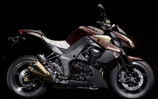 Фото бесплатно мотоцикл, техника, колеса