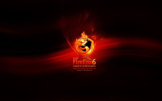 Бесплатные фото mozilla,forefox,шестая,версия,логотип,бренд,hi-tech