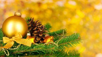 Бесплатные фото Рождество,фон,дизайн,элементы,игрушки,новогодние обои,новый год