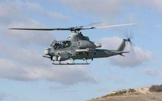 Бесплатные фото вертолет, полет, винты, пулемет, кабина, пилоты, лыжи