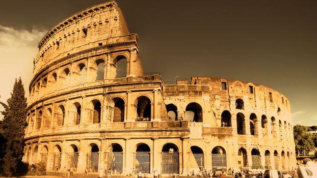 Photo free building, ancient, ruins