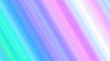 Фото бесплатно абстракции, полоски, линии, синие, фиолетовые, розовые