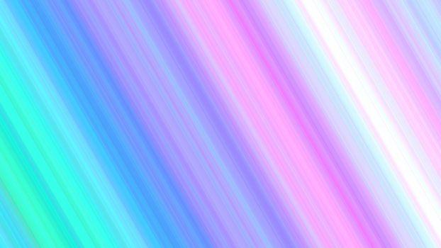 Фото бесплатно абстракции, полоски, линии