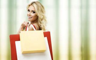Бесплатные фото удачные,пакеты,радость,покупки,настроение,шопинг