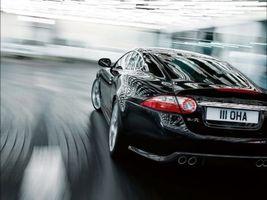 Бесплатные фото авто,она,туннель,свет,зеркало,гонка,тюнинг