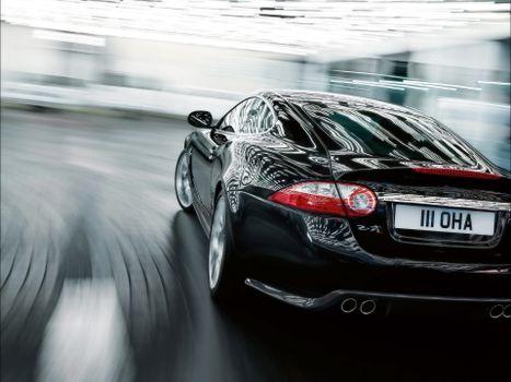 Photo free auto, it, tunnel