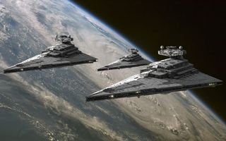 Бесплатные фото космические, корабли, полет, планета, невесомость, космос, фантастика