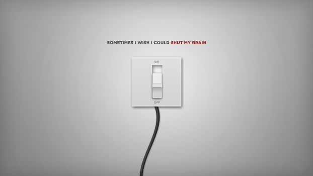 Бесплатные фото выключатель,стена,белый,кнопка,кабель,провод,стиль