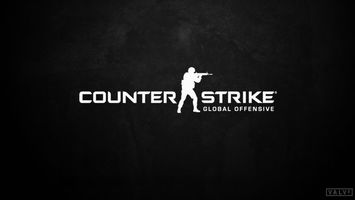 Фото бесплатно counter-strike, valve, global offensive