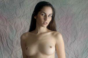 Фото бесплатно Alissa A, модель, красотка
