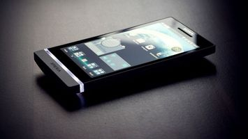 Бесплатные фото телефон,сенсорный,нокиа,экран,подсветка,технологии,рабочий стол