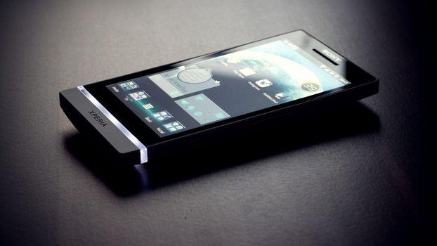 Бесплатные фото телефон,сенсорный,нокиа,экран,подсветка,технологии,рабочий стол,hi-tech