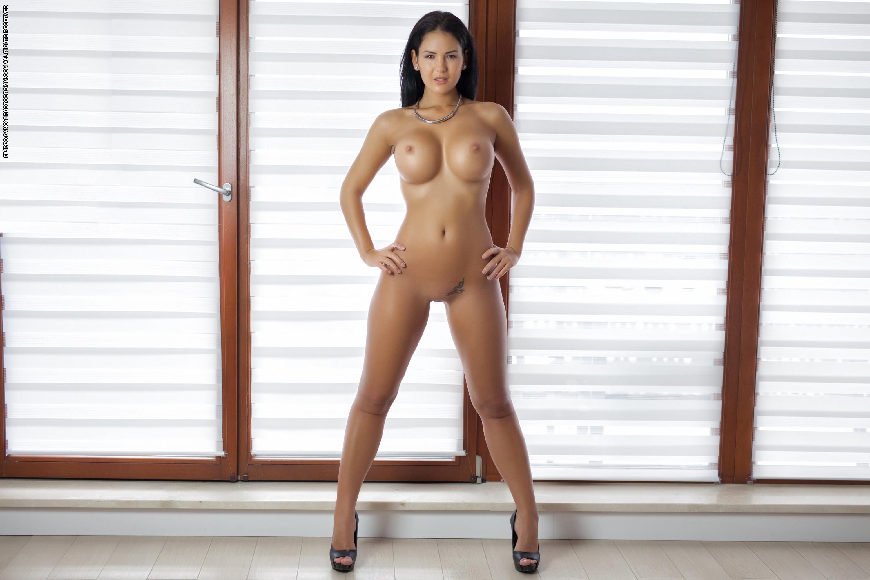 Kendra from bad girls club naked, sexy black men masturbating gif