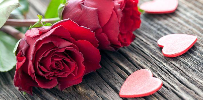 Скачать фото день святого валентина, с днём всех влюблённых