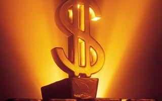 Бесплатные фото золото,слиток,денежный знак,свет,лучи