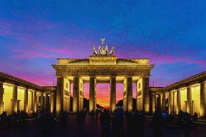 Бесплатные фото berlin,Берлин,столица,deutschland,germany,Германия,город