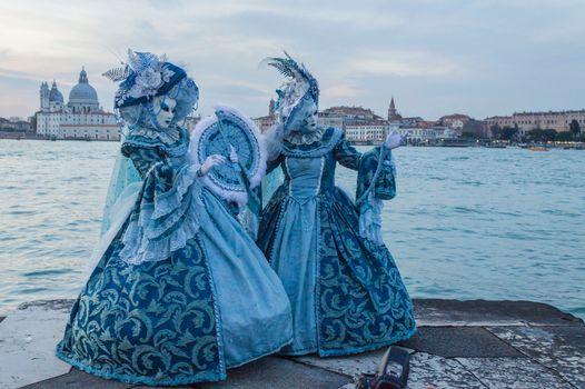 Бесплатные фото карнавал,маска,маски,венеция,италия,Carnival Venice,Italy,стиль,карнавал в венеции,праздник,венецианская маска,венецианские маски