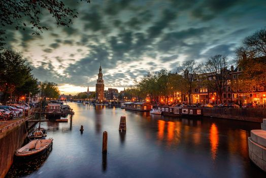 Saver is the capital and largest city of the netherlands, amsterdam for the computer