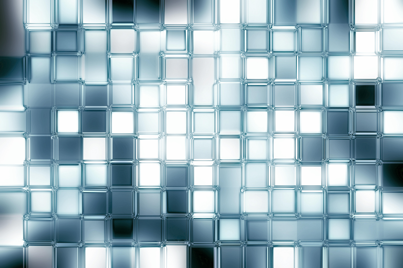 Что такое стеклообои фото устанавливать натяжной