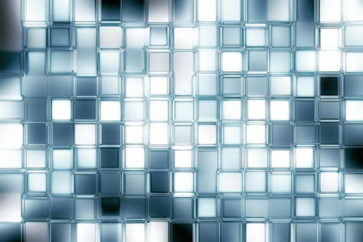 Saver texture, abstraction desktop free