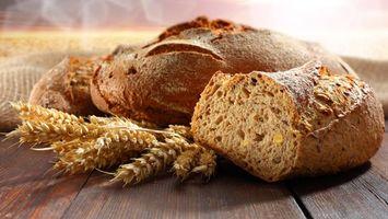 Бесплатные фото хлеб,колос,пшеница