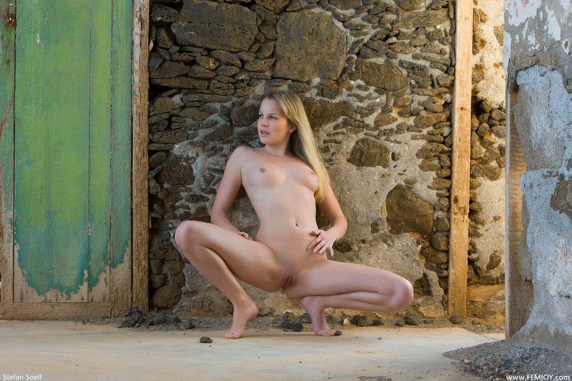 Фото бесплатно Belinda, модель, красотка, голая, голая девушка, обнаженная девушка, позы, поза, сексуальная девушка, эротика, эротика
