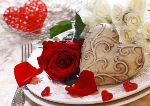 Красивые картинки с днём всех влюблённых, день влюбленных скачать бесплатно