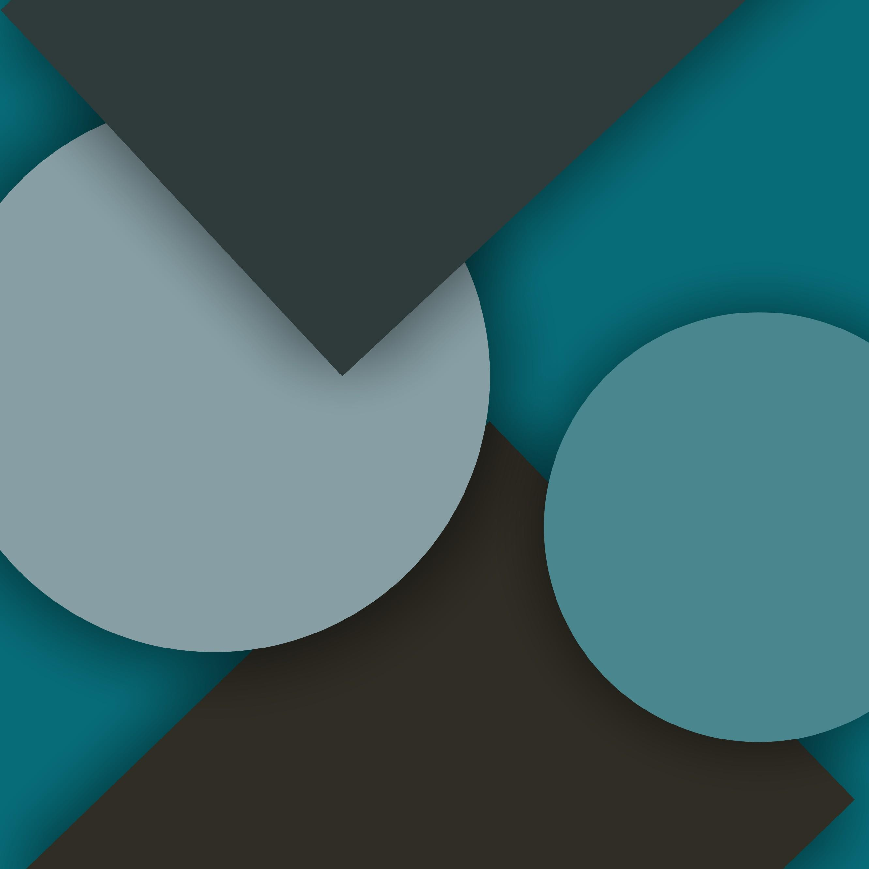материальный дизайн lilipop бесплатно