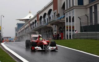 Photo free building, car, Formula 1