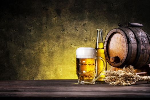 Download beer mug pictures for free