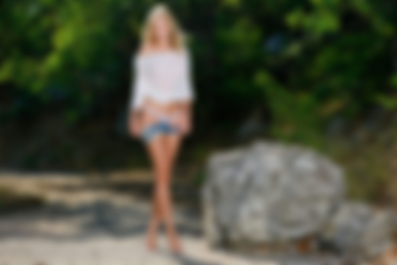 обои Heidi Hawley, красотка, позы, поза картинки фото