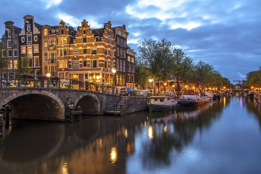 View photos, amsterdam