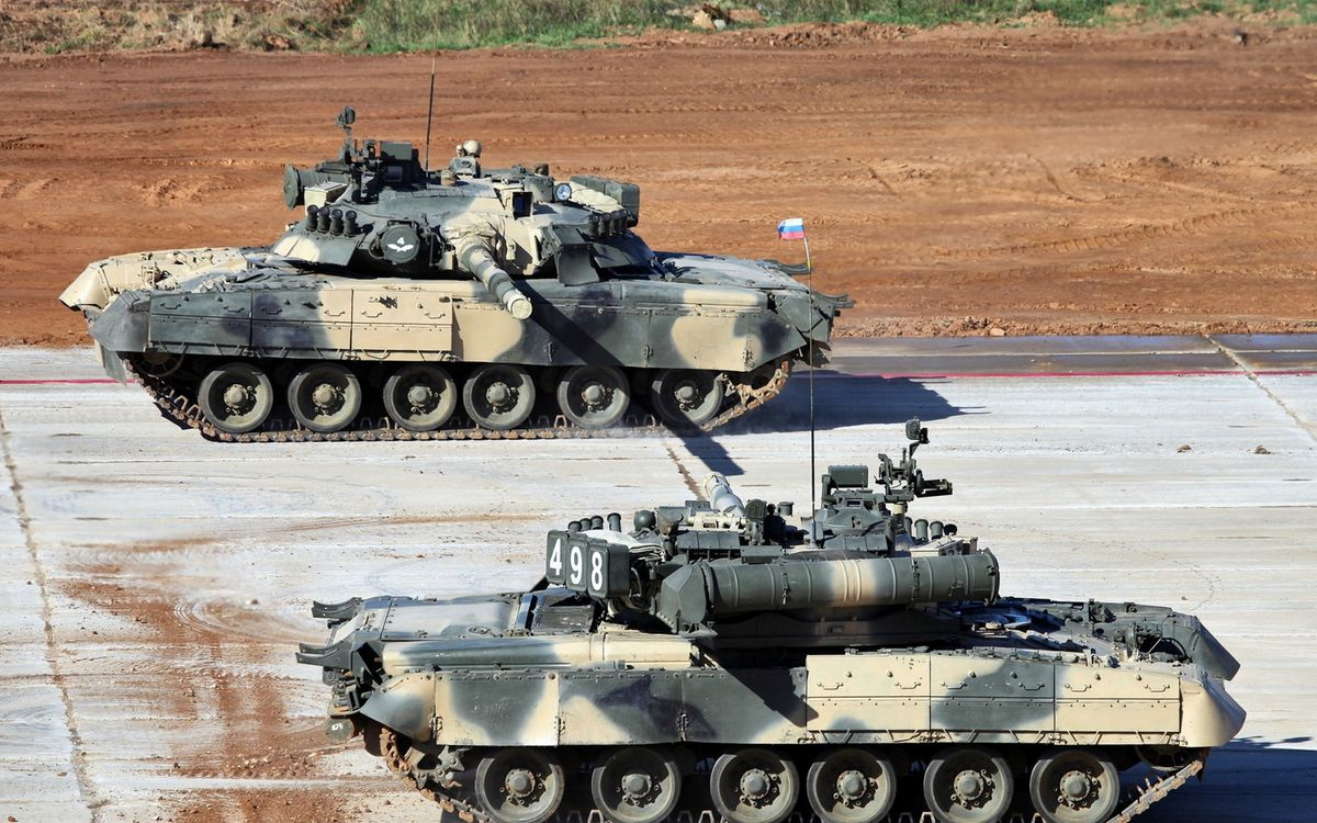 Фото танки башни стволы - бесплатные картинки на Fonwall