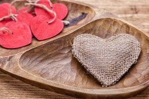 Бесплатные фото день святого валентина,день влюбленных,с днём святого валентина,с днём всех влюблённых,Валентинка,Валентинки
