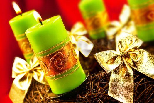 Фото бесплатно рождественские картинки, рождественские обои, Новый год