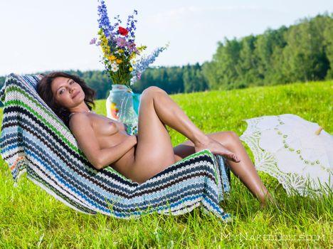 Бесплатные фото Kayla B,модель,красотка,голая,голая девушка,обнаженная девушка,позы,поза,сексуальная девушка,эротика