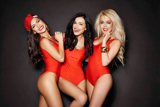 Beautiful wallpaper, the group serebro, beauty to your desktop